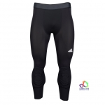 TIMPOS ADIDAS 3/4 PADDED TIGHT