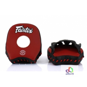 LETENOS FAIRTEX FMV14